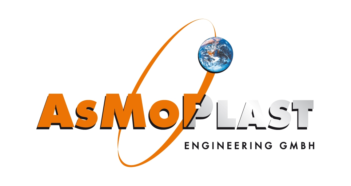 Asmplast Engineering